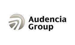 Audencia Group