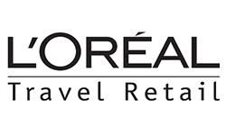 L'Oréal Travel Retail