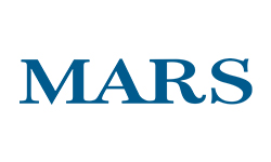 Groupe Mars