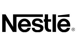 Groupe Nestlé