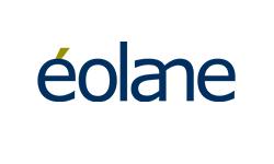 éolane